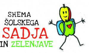 Logotip_Shema_sadje