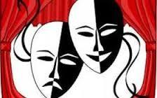 Srečanje gledaliških skupin